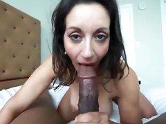 boobspornvideo.com