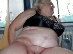 grannygetfucked.com